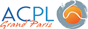 ACPL GP